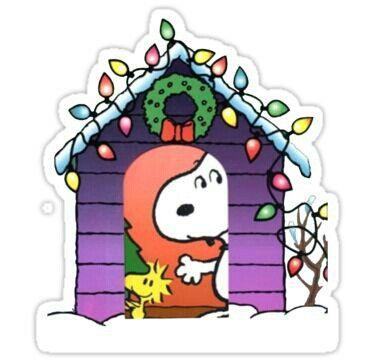 snoopy peanuts snoopy christmas snoopy peanuts christmas. Black Bedroom Furniture Sets. Home Design Ideas