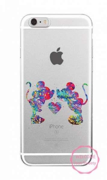 Iphone Wallpaper Disney Princess Phone Cases 57 Ideas Wallpaper