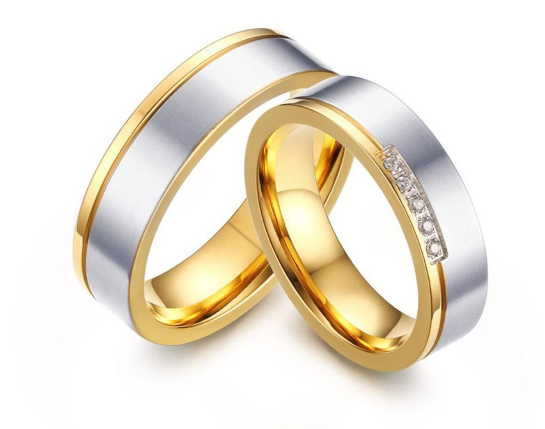 Stainless Steel Enement Rings   Wholesale Stainless Steel Wedding Ring Jewelry Stores Stainless