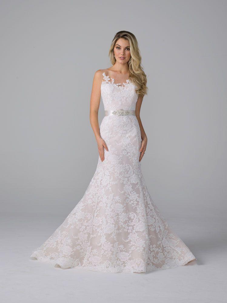 Azul By Liancarlo Style 19115 Savannah 2019 Bridal Collection Bridal Wedding Dresses Bridal Dresses Wedding Dresses