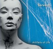 Artifacts of Life [CD]