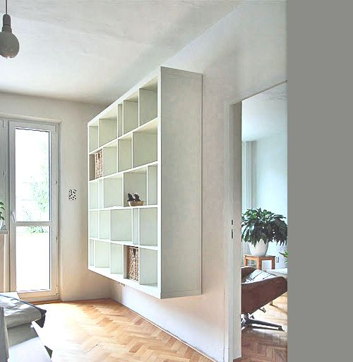Genius Idea Ikea Expedit Shelves With Baskets For Storage: Expedit Shelf, Rearranged. And What About With Wicker
