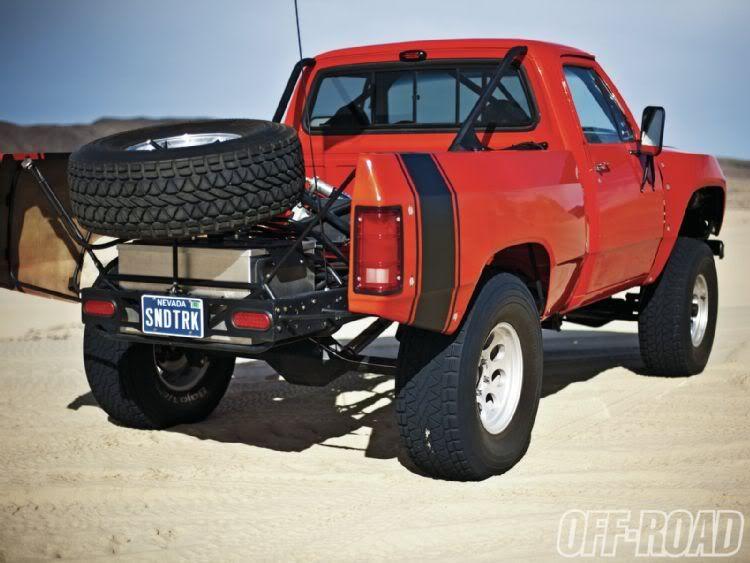 1st Gen Dodge Trucks D100 W100 D150 W150 And Ram Charger Dodge Trucks Trucks Dodge Pickup Trucks