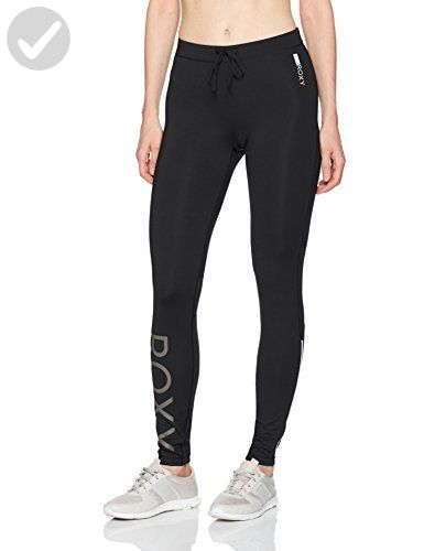 Roxy Womens Stay On Pant