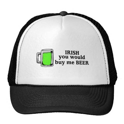 ==>Discount          Irish You Would Buy Me Beer Green Beer Trucker Hats           Irish You Would Buy Me Beer Green Beer Trucker Hats we are given they also recommend where is the best to buyDiscount Deals          Irish You Would Buy Me Beer Green Beer Trucker Hats Here a great deal...Cleck See More >>> http://www.zazzle.com/irish_you_would_buy_me_beer_green_beer_hat-148862125676340684?rf=238627982471231924&zbar=1&tc=terrest