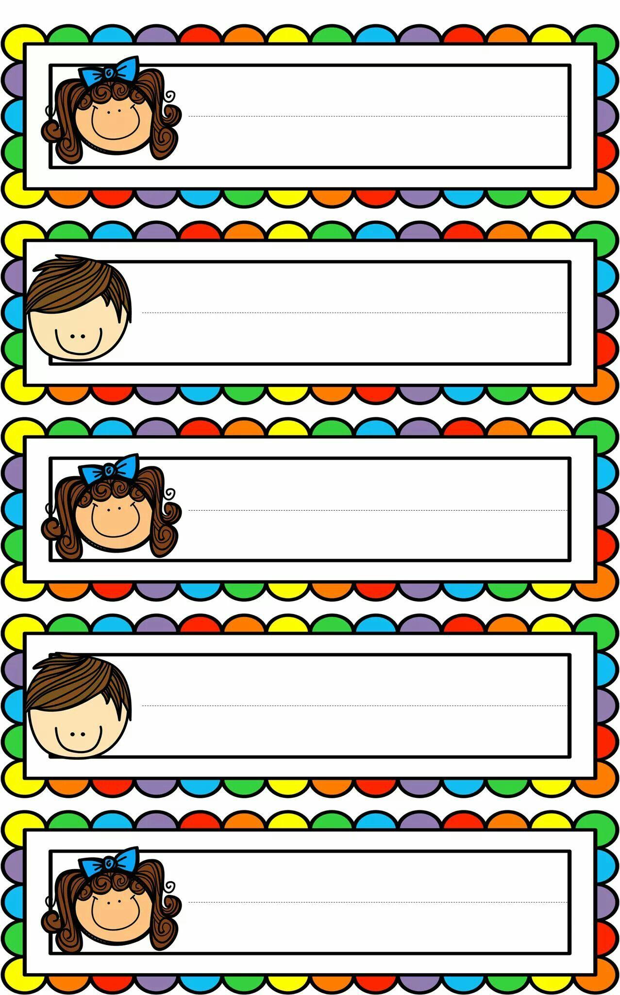 pin by karina cordova on gafet y etiquetas | pinterest | school