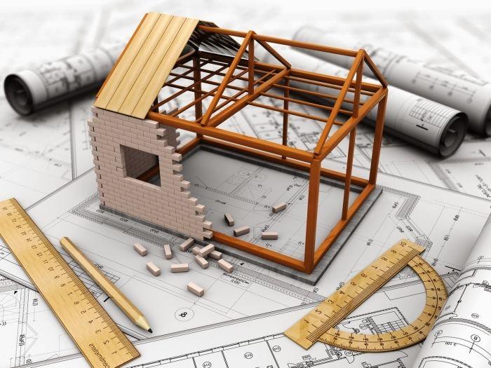 ▷ 10 + conseils pour prévoir les prix du0027un architecte du bâtiment - modele de construction maison