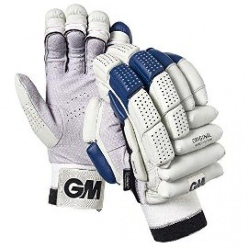 Gm Original Limited Edition Batting Gloves Batting Gloves Gloves Winter Glove