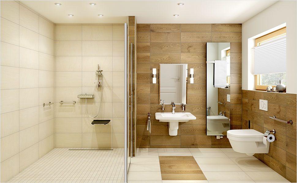 Wie Hornbach Badezimmer Fliesen Ihre Geschaftsstrategien Schone