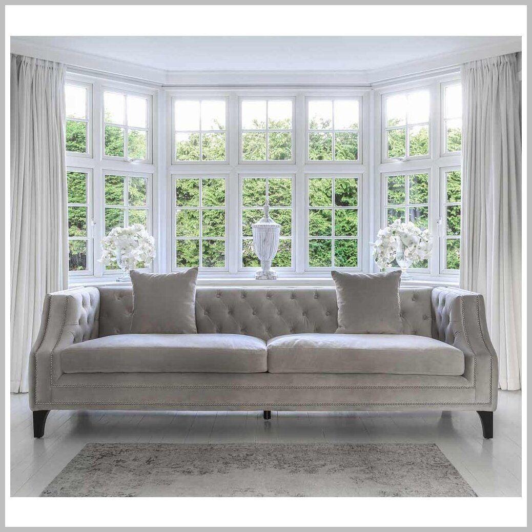 63 Reference Of Luxury Grey Couch | Luxury Sofa, Grey Velvet Sofa, Velvet Sofa Living Room