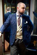 moda para homens gordo (12)