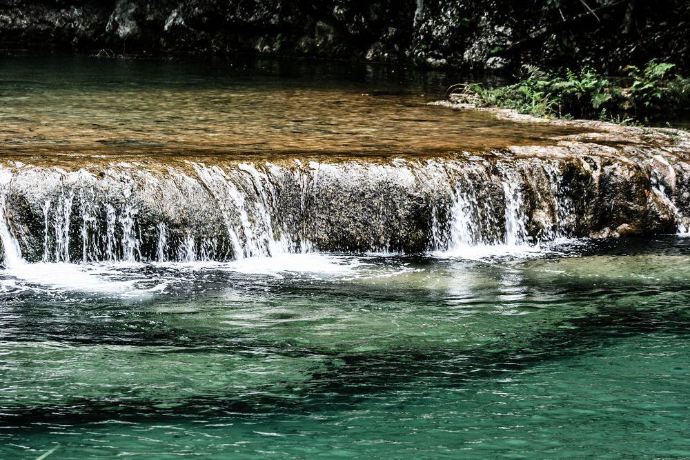 Guatemala surpreendente