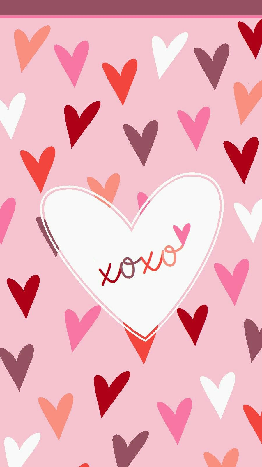 Lovenote5 Valentines Wallpaper Heart Iphone Wallpaper Valentines Day Wallpaper Phone Wallpapers