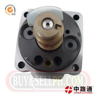 pump rotor manufacturingrotary head engine 1464013420