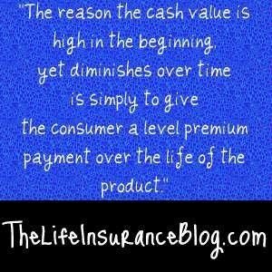 Universal Life Insurance   Universal life insurance, Life ...