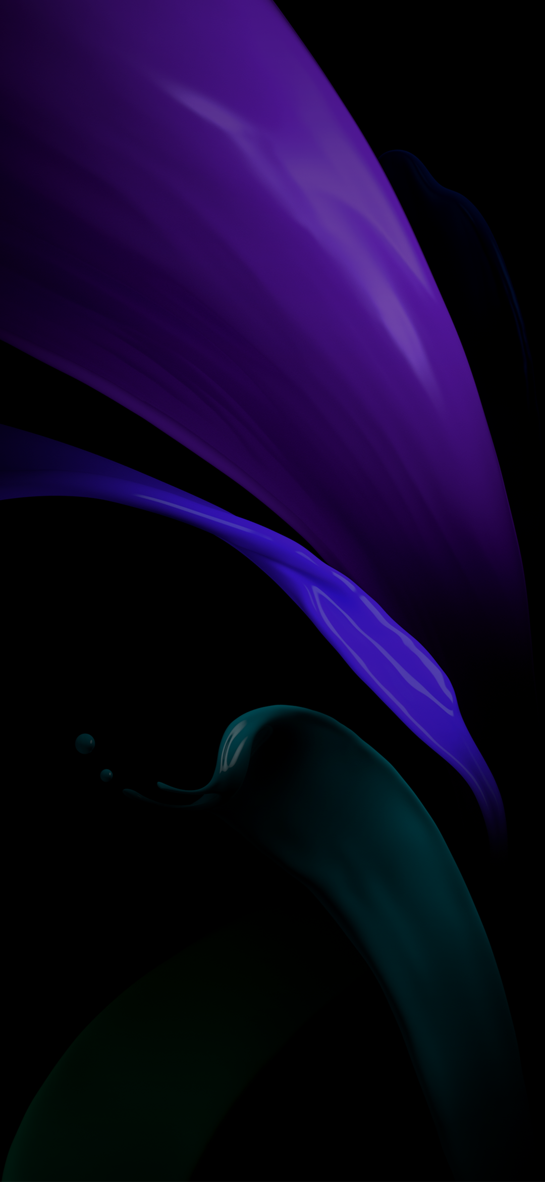 Samsung Galaxy Z Fold 2 Wallpaper Ytechb Exclusive In 2020 Galaxy Phone Wallpaper Samsung Galaxy Wallpaper Abstract Iphone Wallpaper