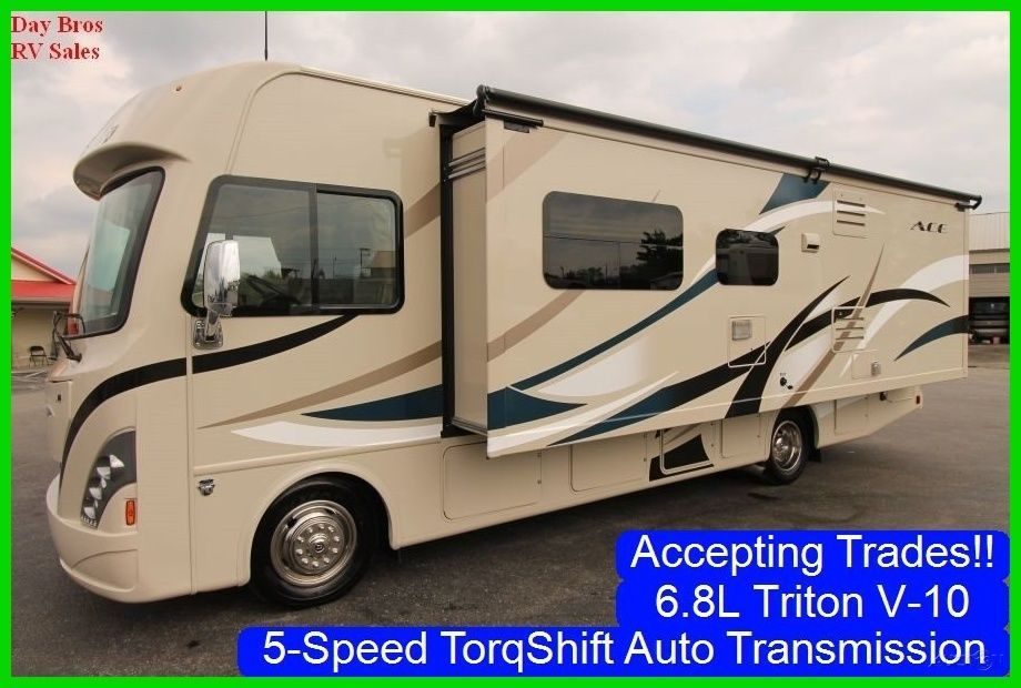 Http Rover Ebay Com Rover 1 711 53200 19255 0 1 Ff3 2 Toolid 10039 Campid 5337456469 Item 381935212903 Vect Thor Motor Coach Motorhome Rv Camping Accessories