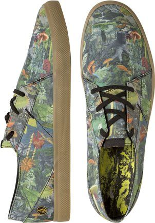 c103d168 VOLCOM LO FI SHOE $47 | For him | Shoes, Mens sale, Sneakers