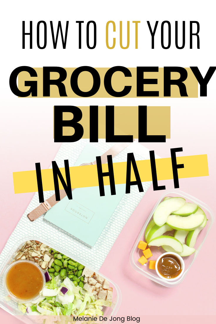 Pin On Meal Planning A Budget