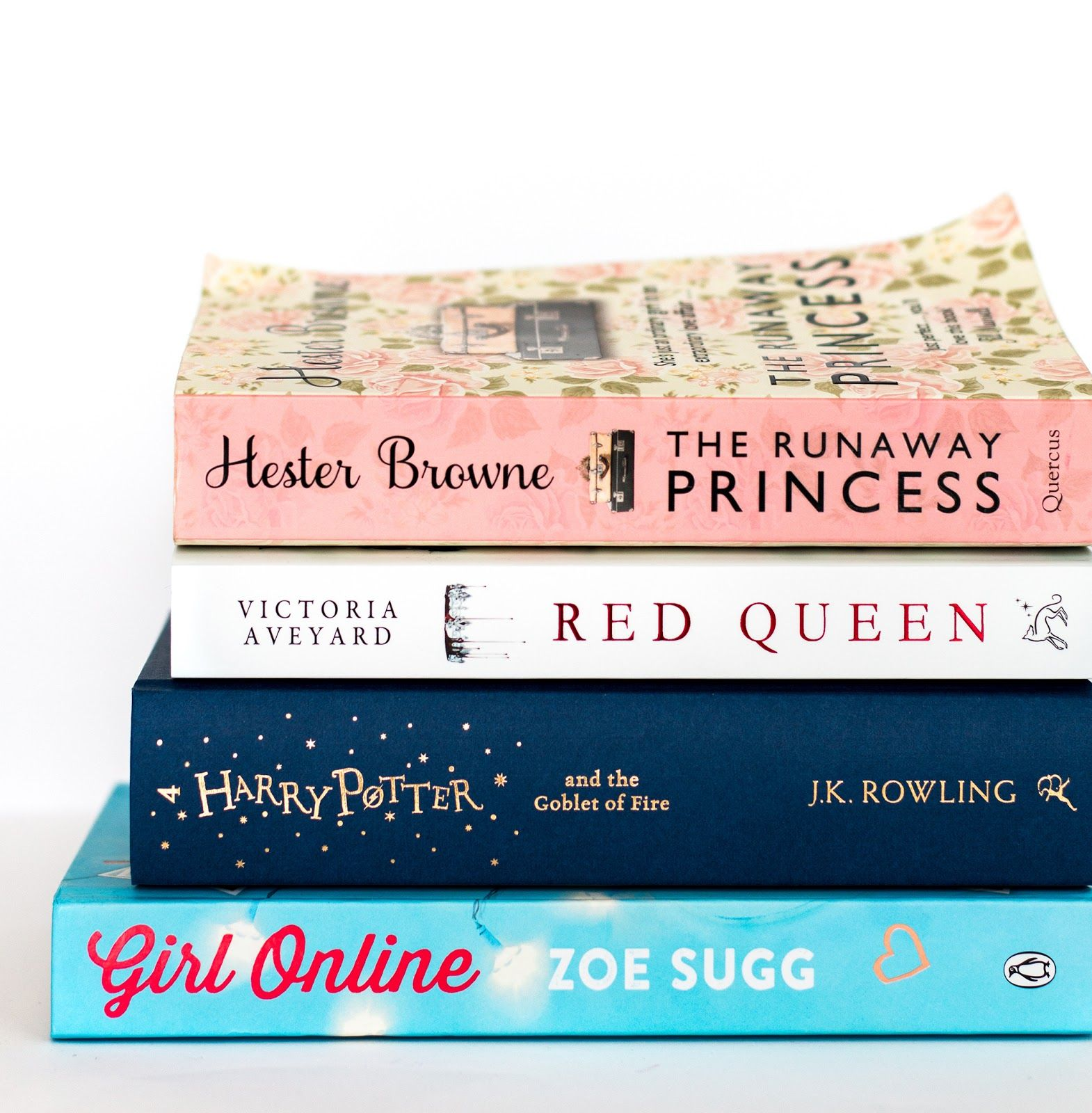 Out read young adult books online