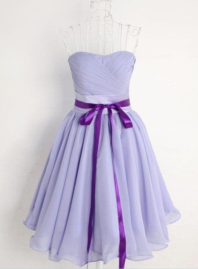 vestidos para damas de cortejo en 15 anos Se envía en 15 días Y 28 ...