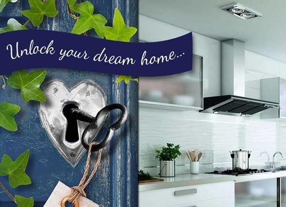 #KWEBJ Unlocking dream homes... one client at a time! #who'snext⁉️ #2017 #makingdreamscometrue #yourpartnerinrealestate #kwestatesbyjasmine
