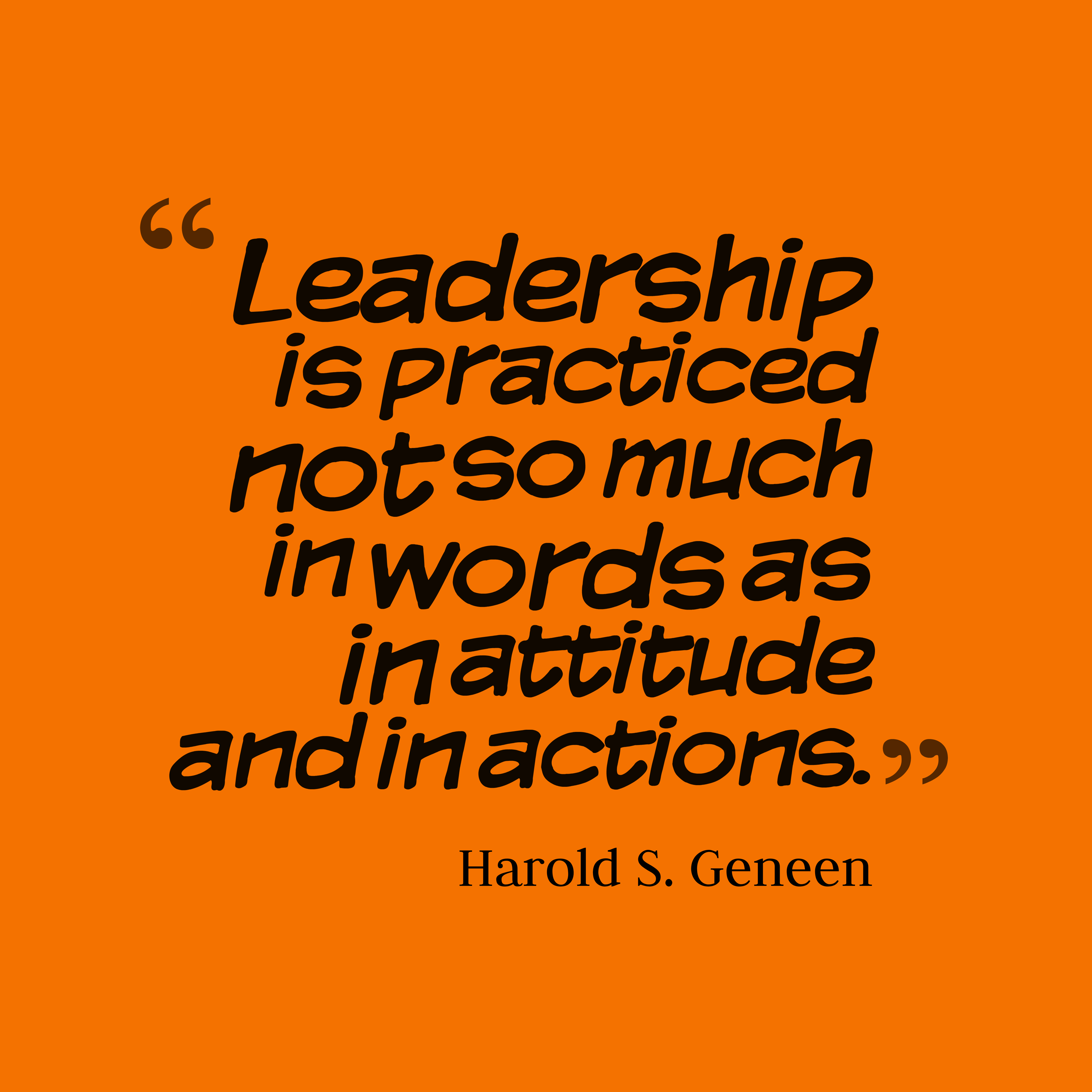 Leadership Quotes Leadership Quotes & Sayings Images  Page 37  Awesome Words