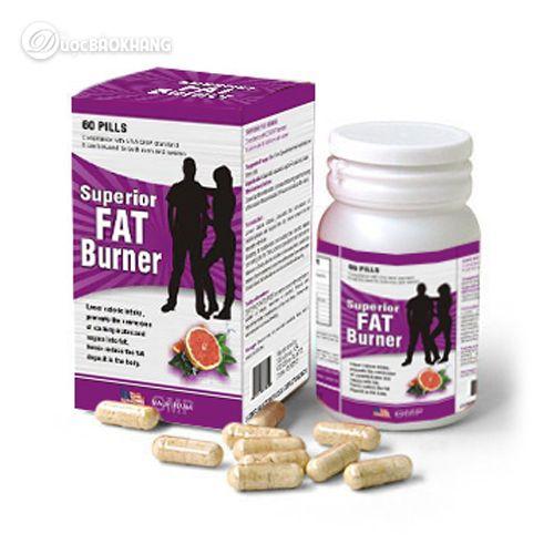 Fat burning protein breakfast image 7