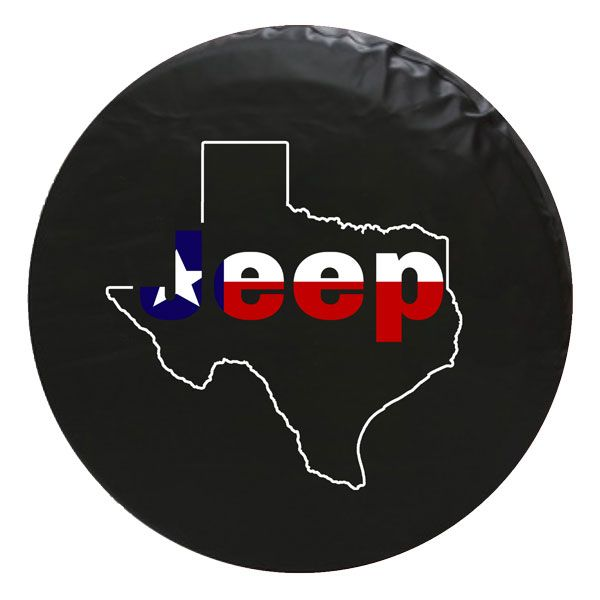 Jeep Texas Flag Themed Tire Cover 79 99 Unique T Shirts Mugs