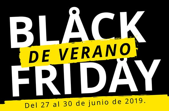 IKEA Puerto Rico BLACK FRIDAY VERANO | Muebles para el