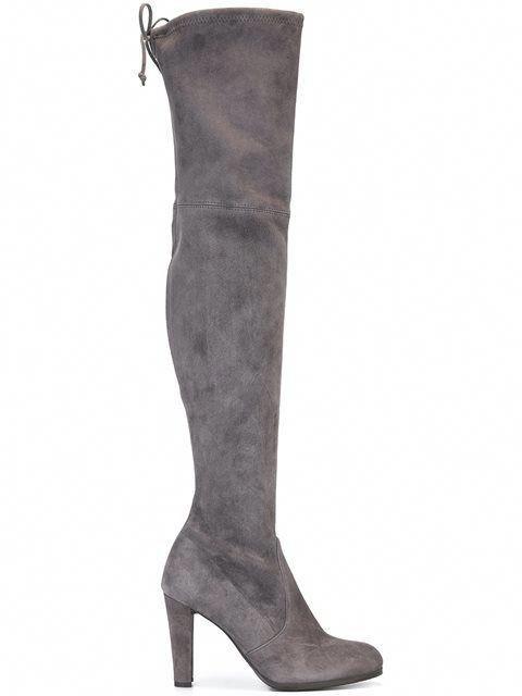 00f3416bdb1 stuart weitzman cleveland knee high boot  StuartWeitzman