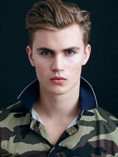 teenage hairstyle for 2020 in 2020  teenage hairstyles