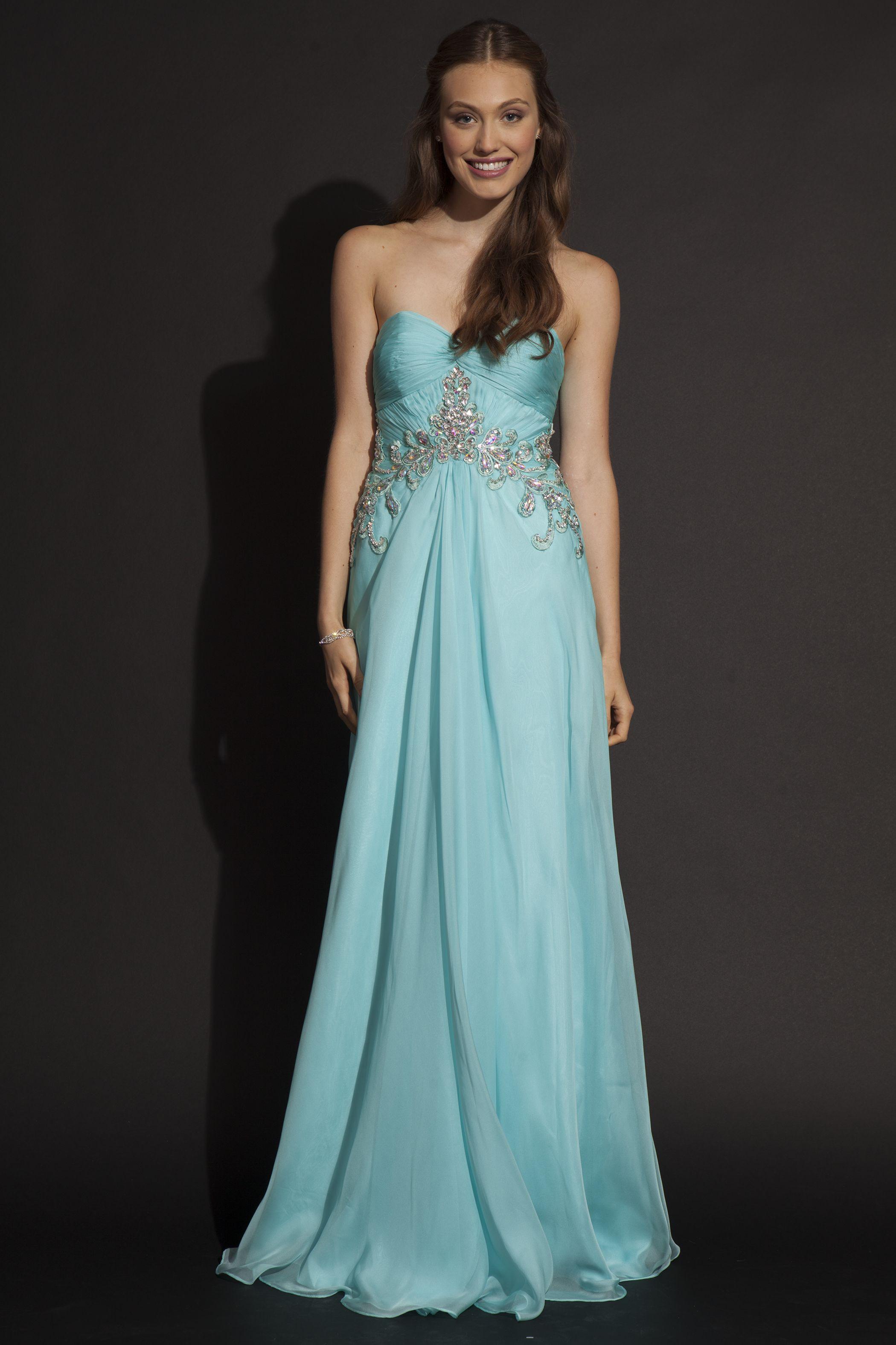 JVN2563 | Jovani Dress | Pinterest | Jovani dresses