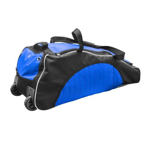 Softball Field Sports Bag