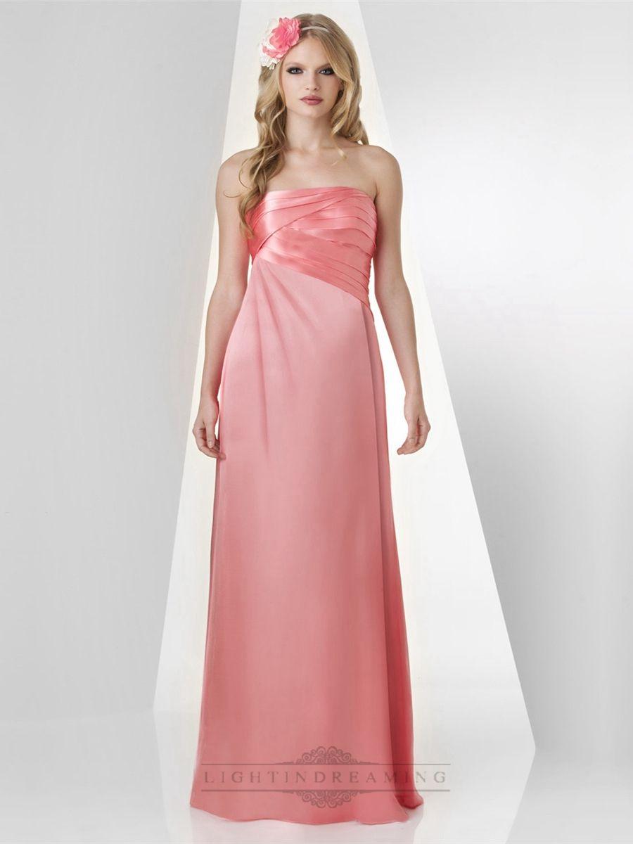 Bonito Vestidos De Novia En Utah Patrón - Colección de Vestidos de ...