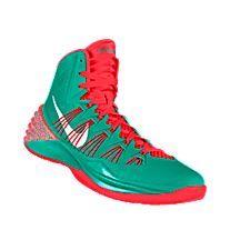 c2f956419f9 NIKEiD. Custom Nike Hyperdunk 2013 iD Basketball Shoe