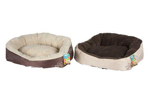 Huisdierbed Katten Dierenbenodigdheden Honden