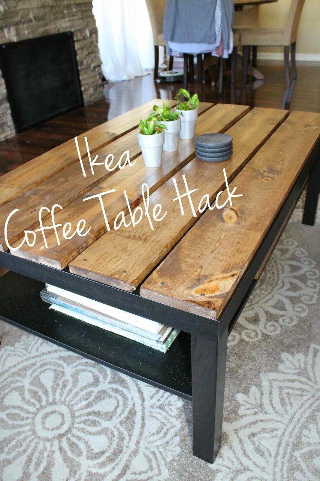 wow ich brauch meinen tisch doch nicht weghauen shabby stil pinte. Black Bedroom Furniture Sets. Home Design Ideas