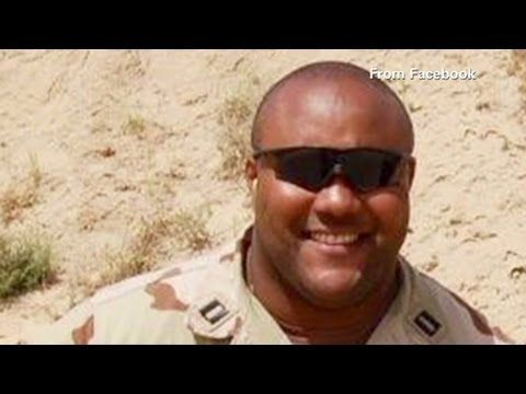 TV BREAKING NEWS Police officers under attack by fmr. cop - http://tvnews.me/police-officers-under-attack-by-fmr-cop/