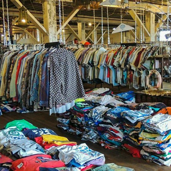 Meet Your Posher Amanda Sweet Dahlia Vintage Meet You Posh Clothes Design