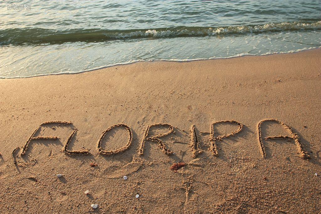 Floripa - Brasil