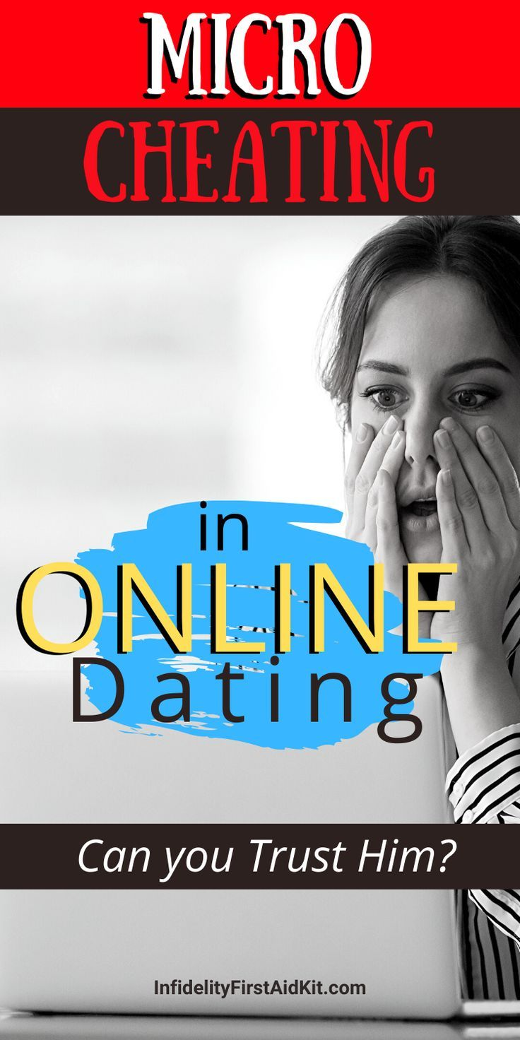 Online-dating-sites mikro