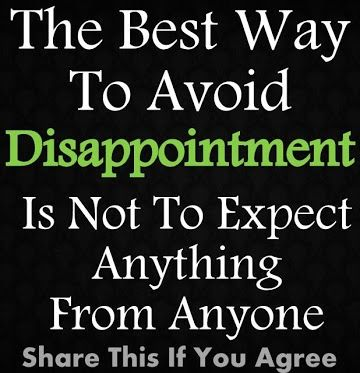 Monginis Celebrations Google Disappointment Quotes Disappointment Quotes Life Dissapointment Quotes