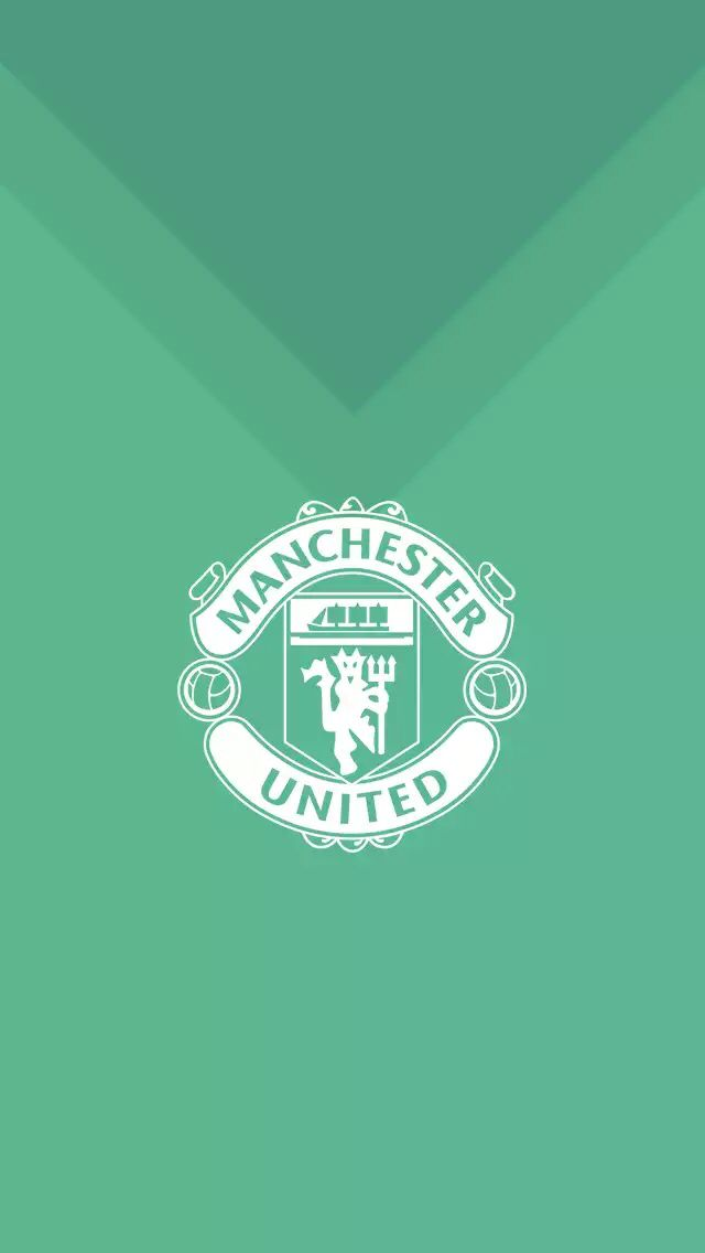 Mufc Wallpaper Based On Various Kits Manchester United Wallpaper Manchester United Logo Manchester United