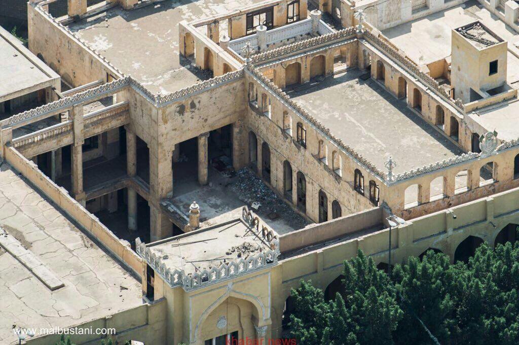قصر السقاف الجميل بمكة المكرمة صحيفة خبر نيوز House Styles Mansions House