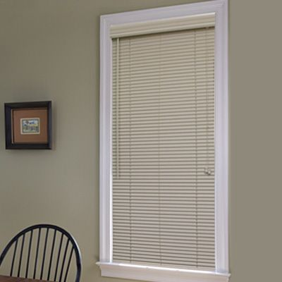 Our 1 Fauxwood Blinds are now available for that perfect solution