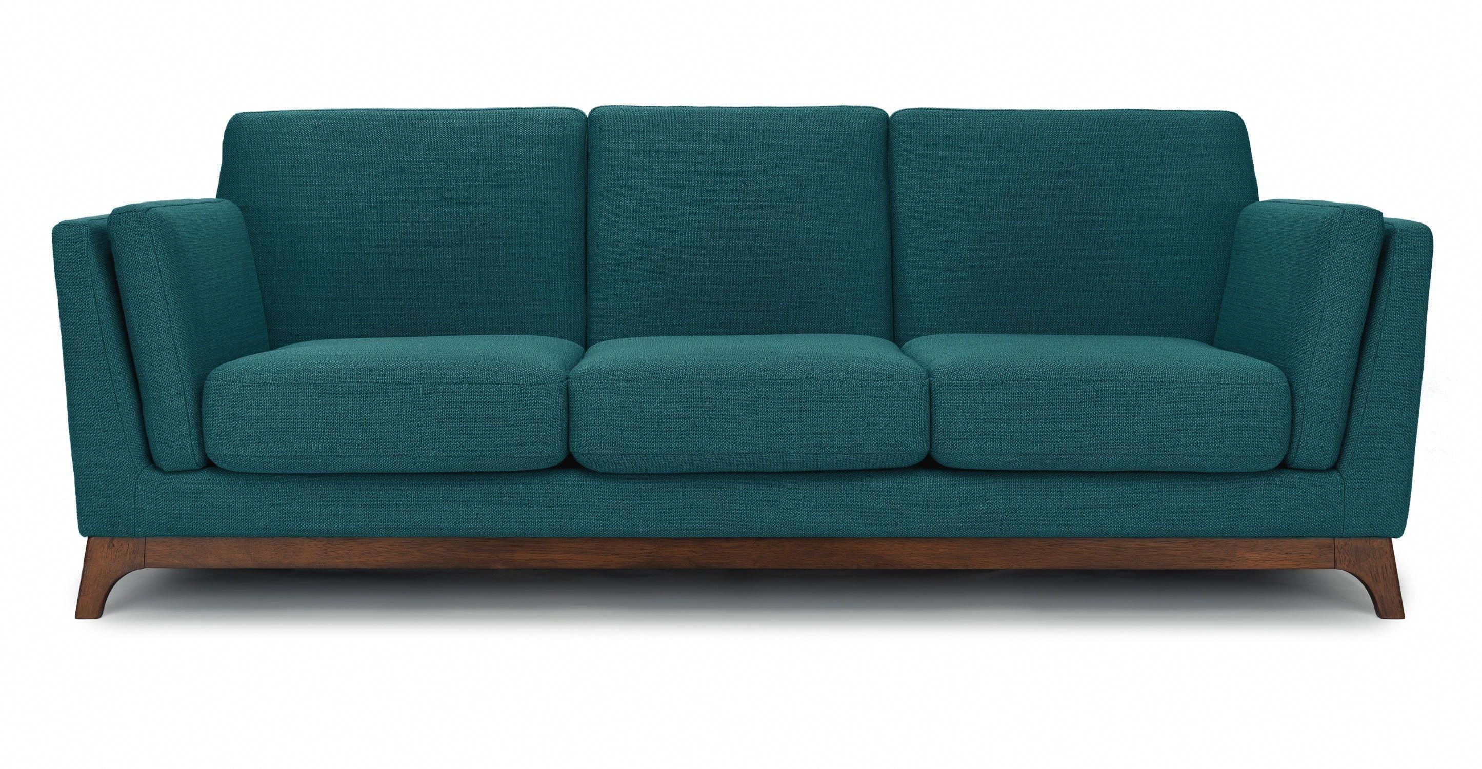 Location De Funky Furniture Funkyfurniture In 2019 Furniture Gray Sofa Sofa