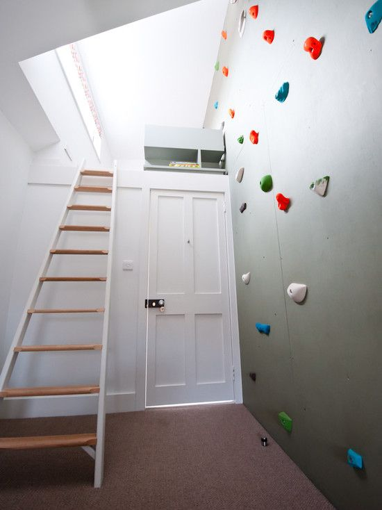 20 Enchanting Home Gym Ideas   Gym design, Master bedroom design and Gym