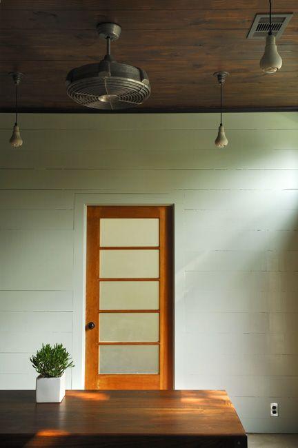 everything home decor pinterest basement bathroom basements and doors. Black Bedroom Furniture Sets. Home Design Ideas