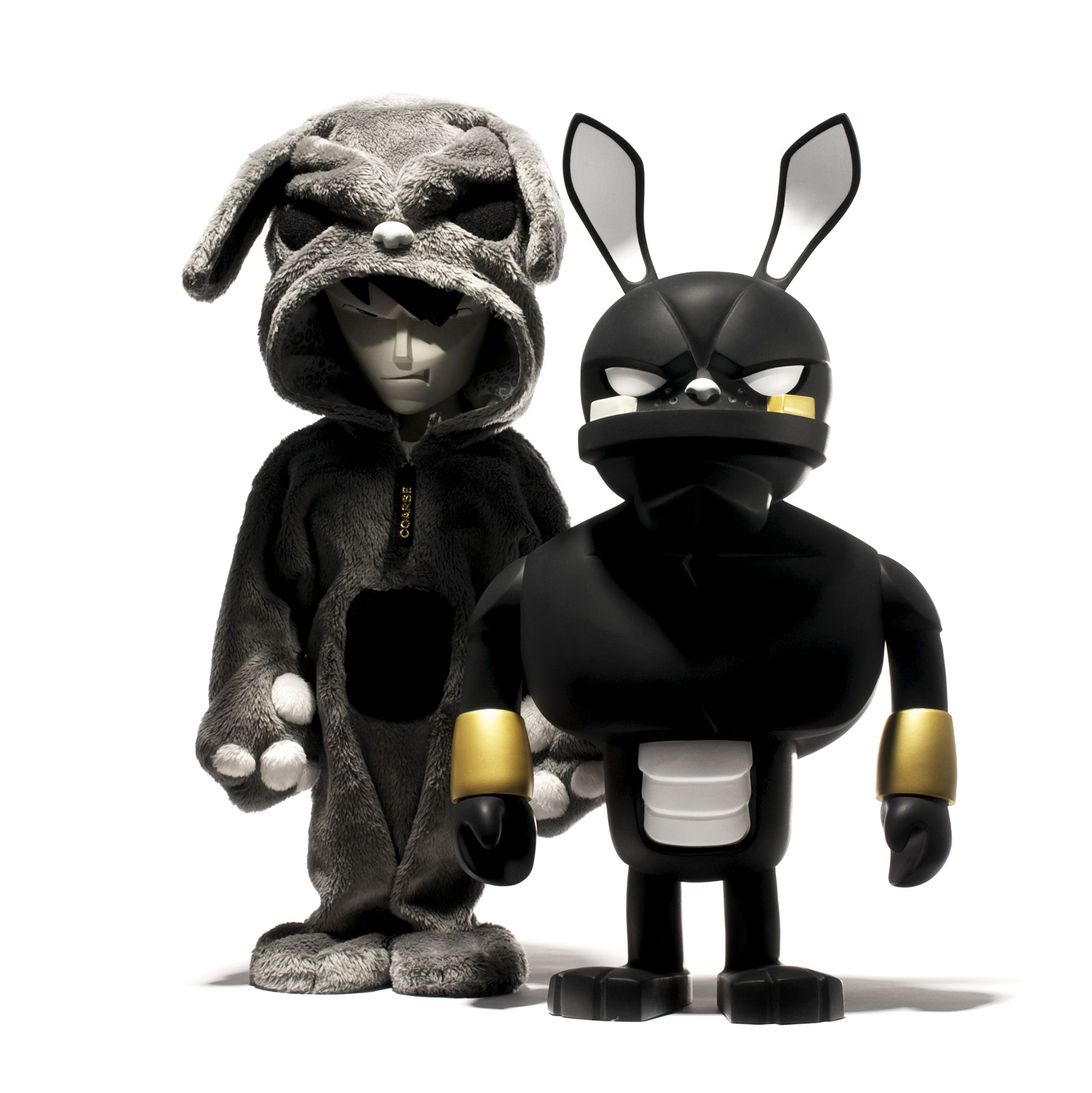 blackout false friends by coarse